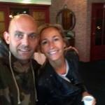 Moordvrouw met Wendy van Dijk
