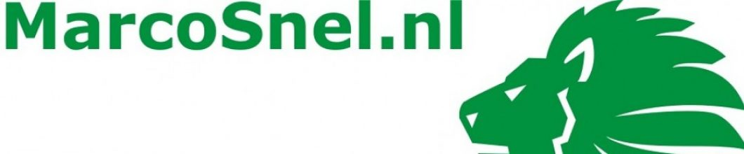 cropped-cropped-logo-groen-kop.jpg